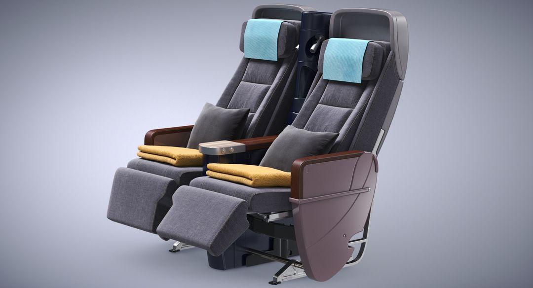 Airplane Chairs Airplane Chairs 001 jpg