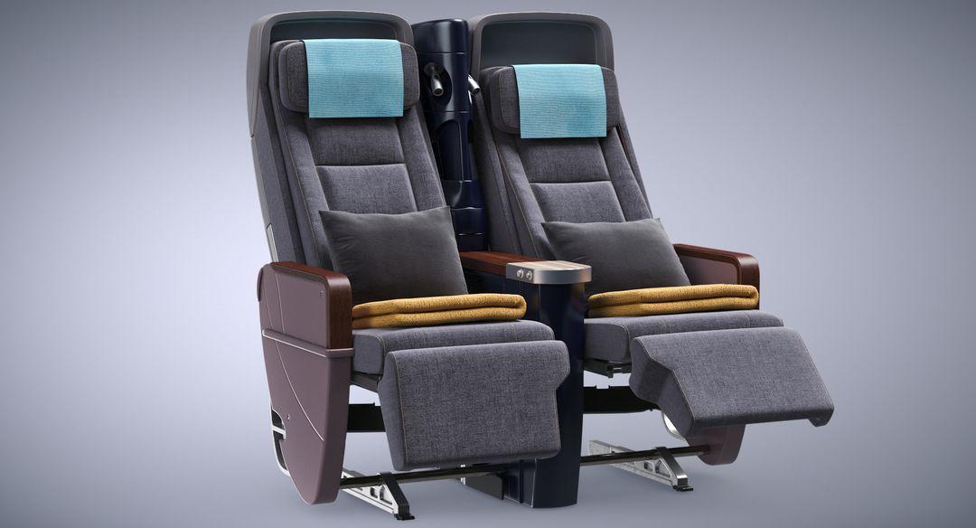 Airplane Chairs Airplane Chairs 003 jpg