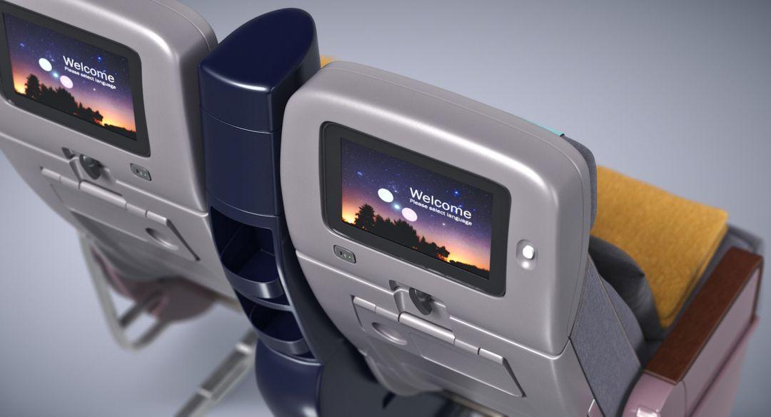 Airplane Chairs Airplane Chairs 004 jpg