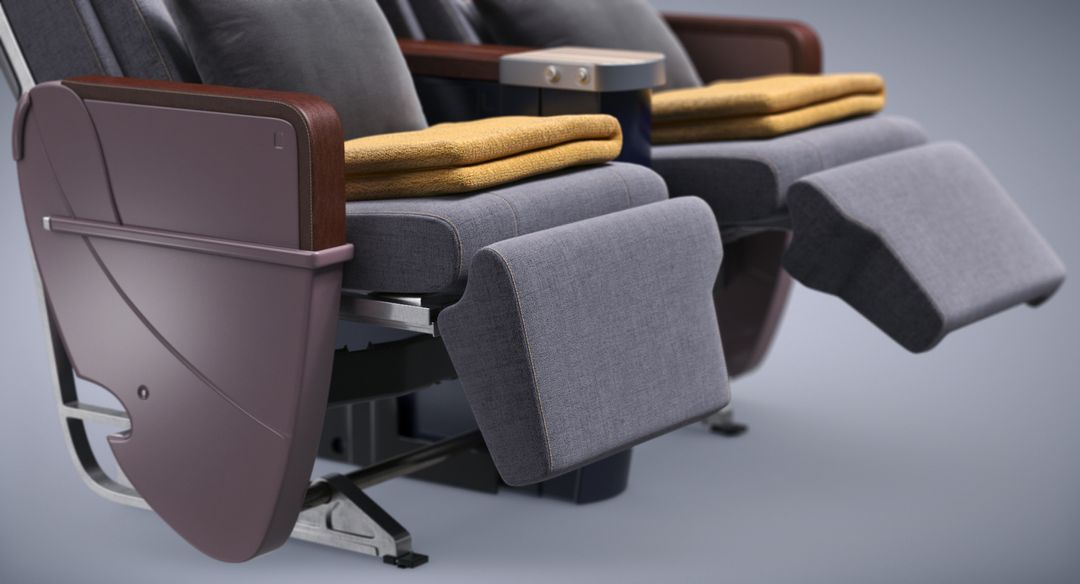 Airplane Chairs Airplane Chairs 005 jpg