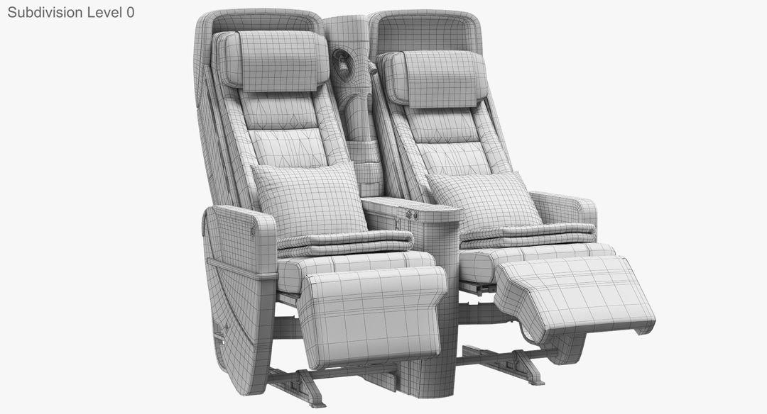 Airplane Chairs Airplane Chairs 006 jpg