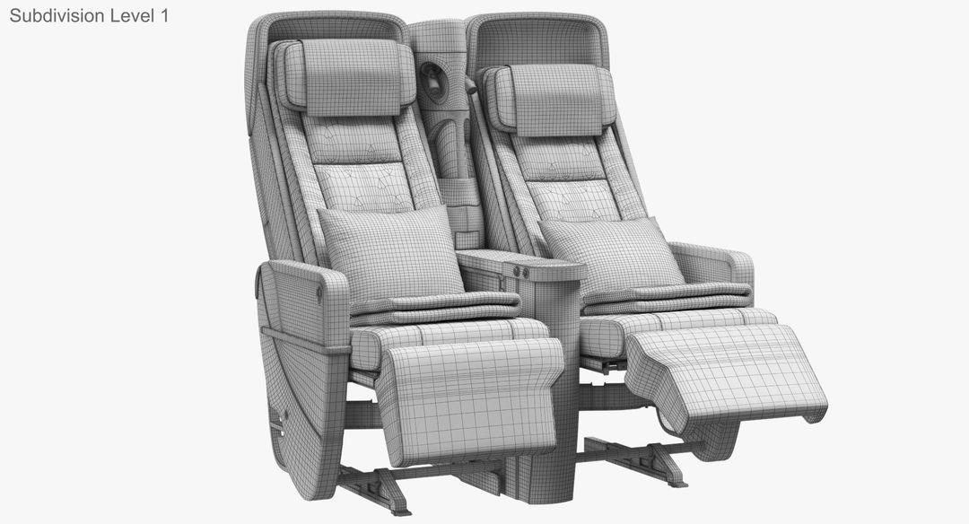 Airplane Chairs Airplane Chairs 007 jpg