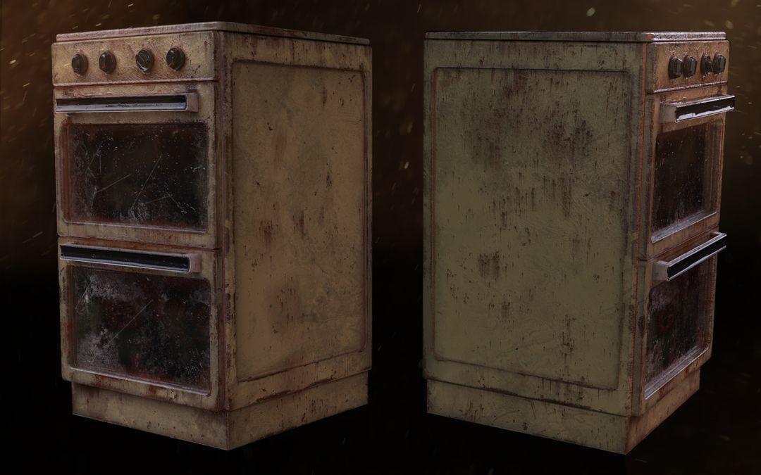 Rusty old oven oven render 2 3 1 jpg