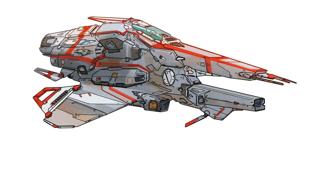 Light Fighter Light fighter png
