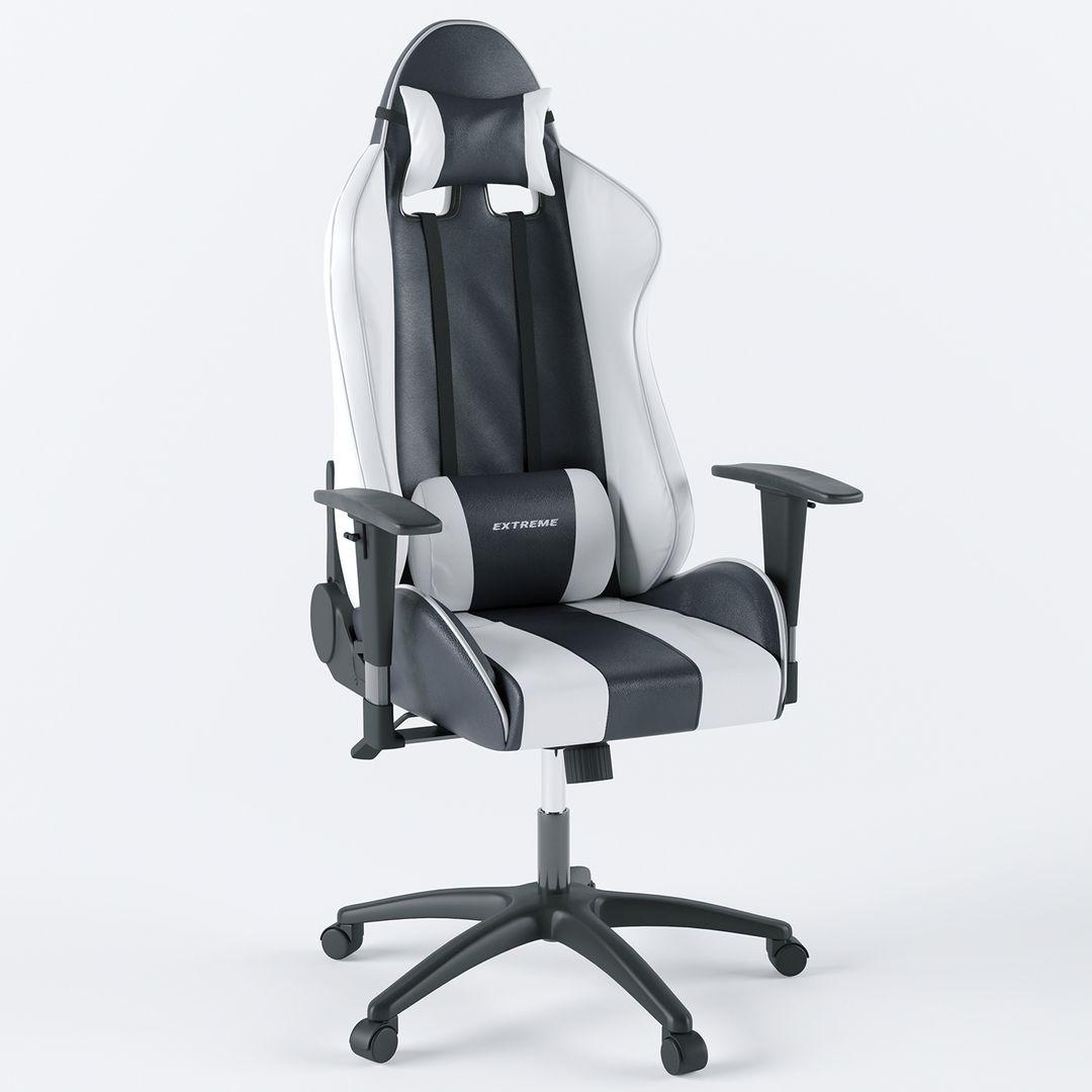 Gaming Chair-01.jpg