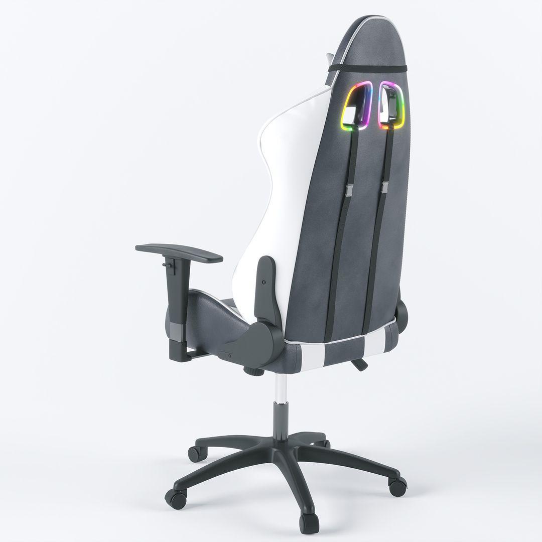 Gaming Chair-02.jpg