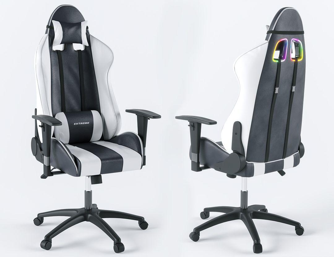 Gaming Chair-03.jpg