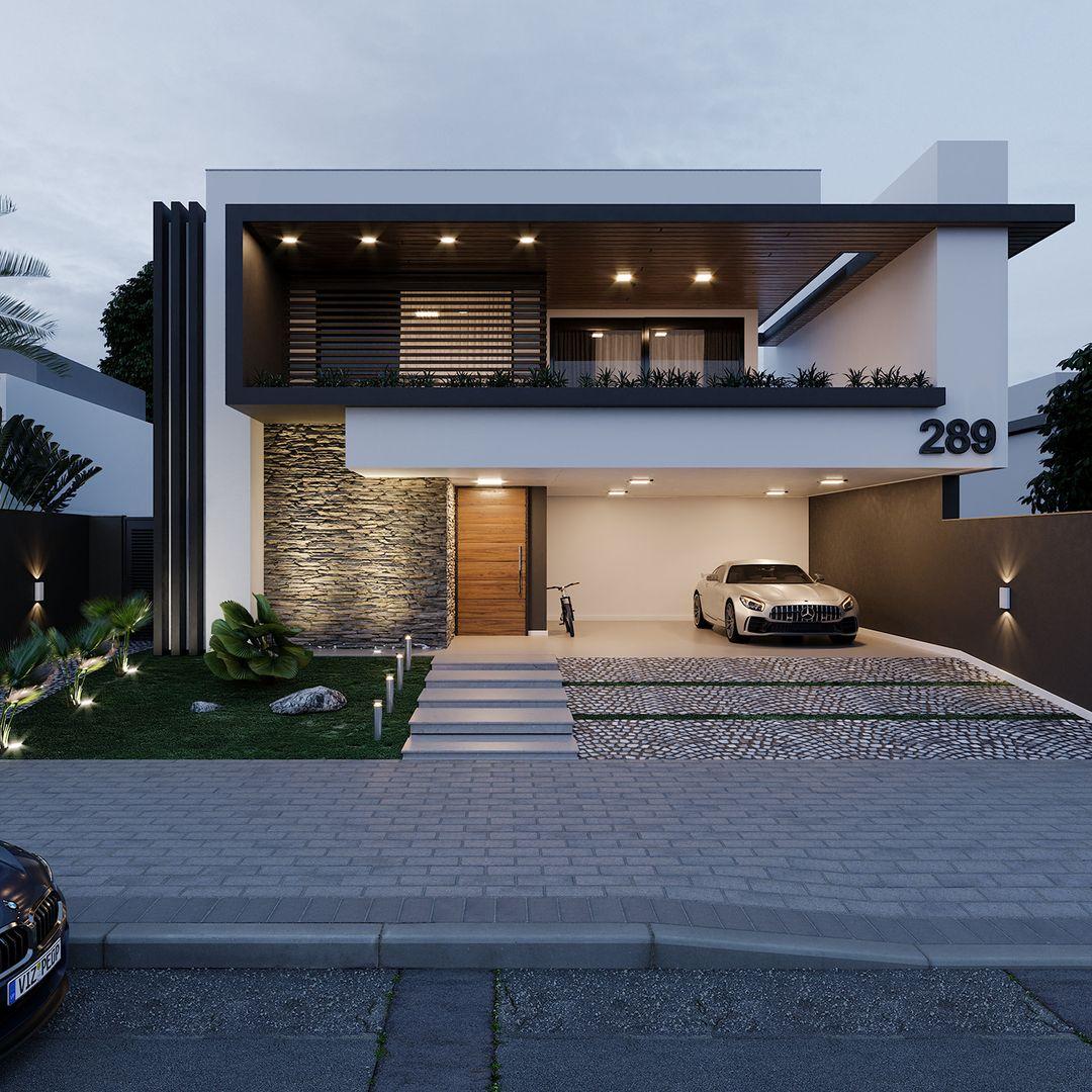 Modern House-01.jpg