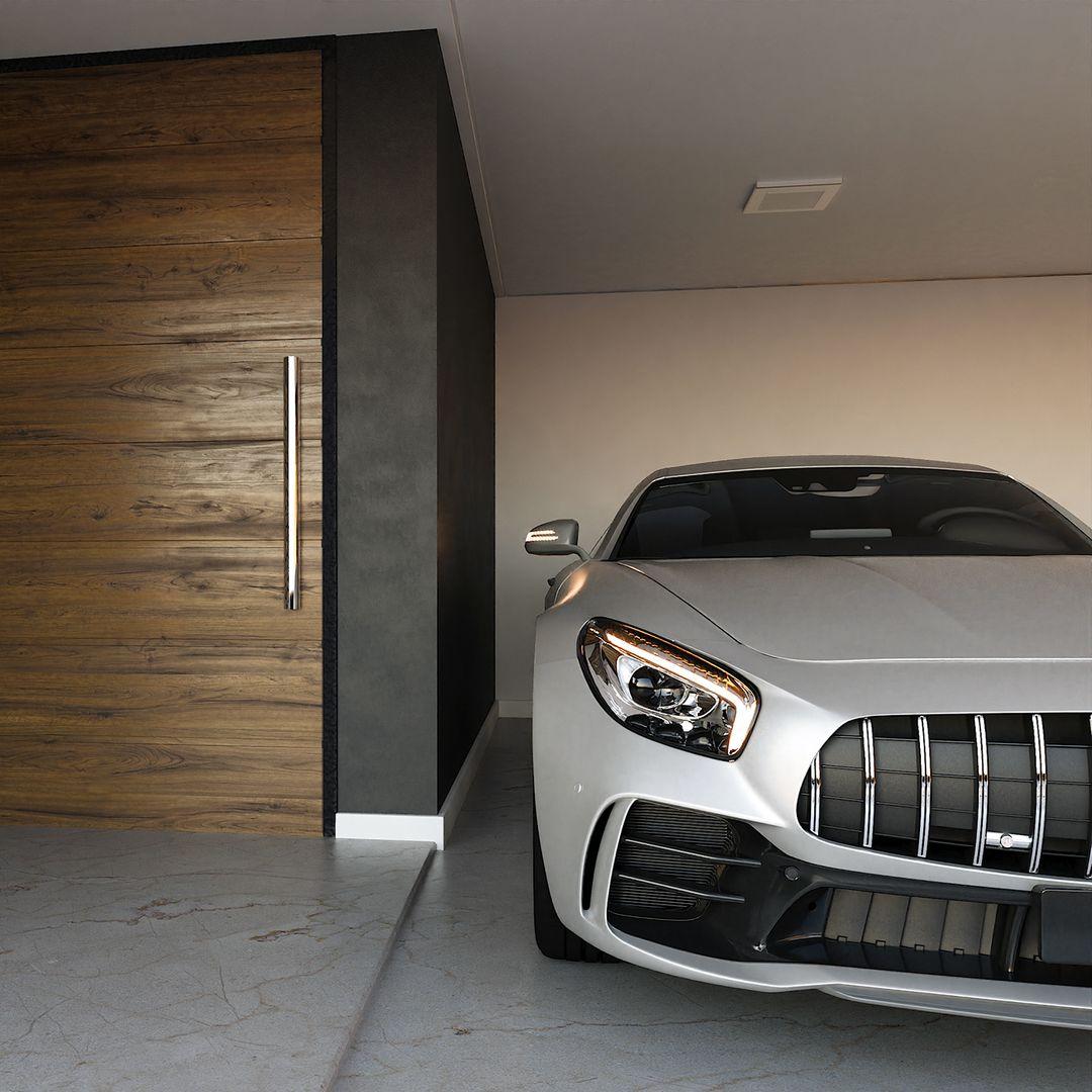 Modern House-02.jpg