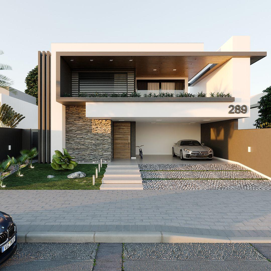Modern House-03.jpg