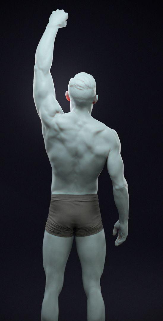 Conor Mcgregor - UFC FIGHTER Conor Mcgregor 04 jpg