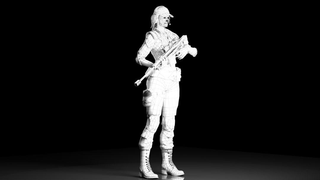 3D modeling f 2 jpg