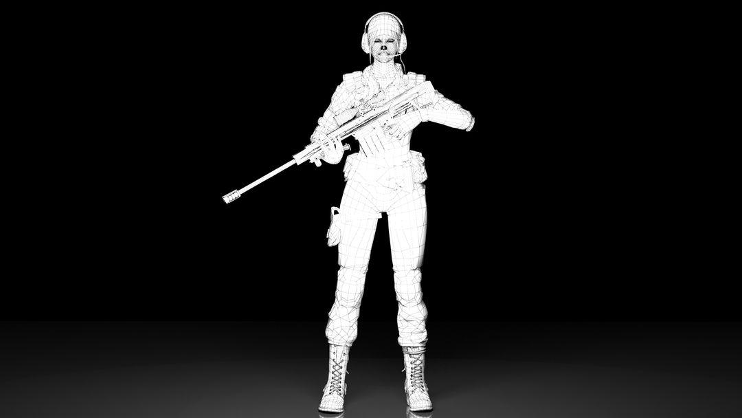 3D modeling f 4 jpg