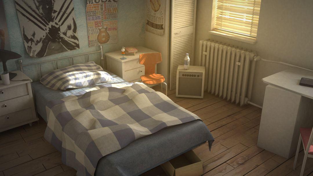 Persnol Work abdullah jalil bedroom 01 jpg