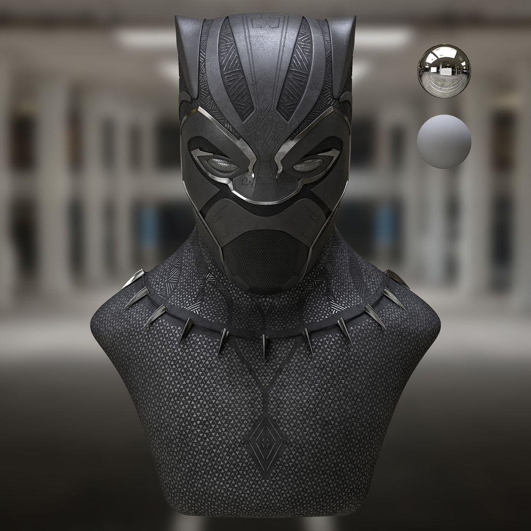 yi-sun-blackpanther.jpg