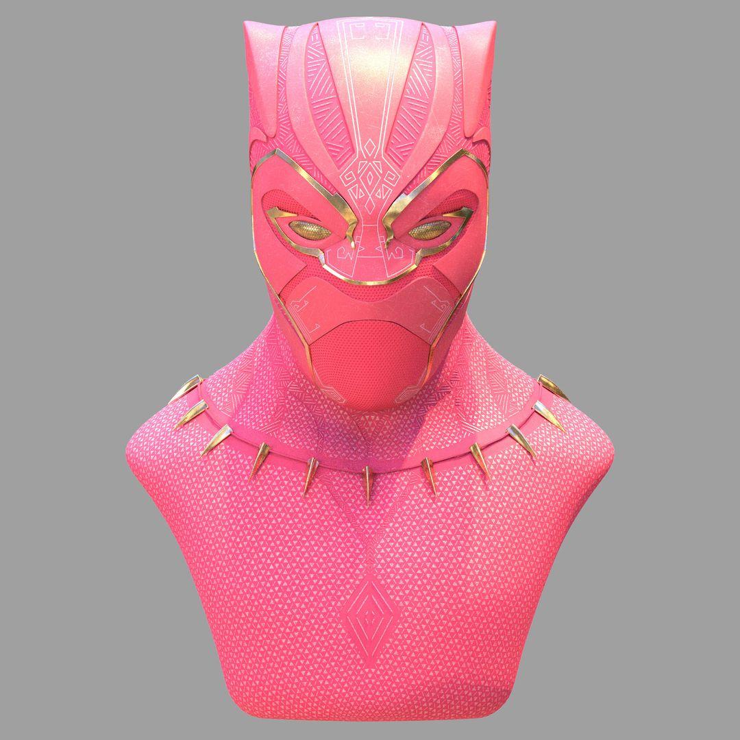 yi-sun-pinkpanther-04.jpg