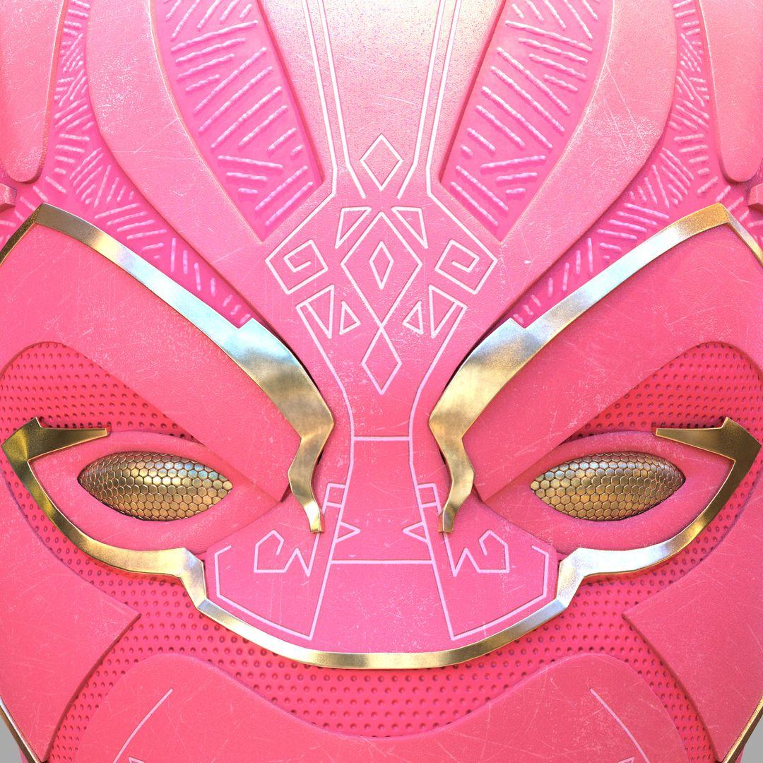 yi-sun-pinkpanther-15.jpg