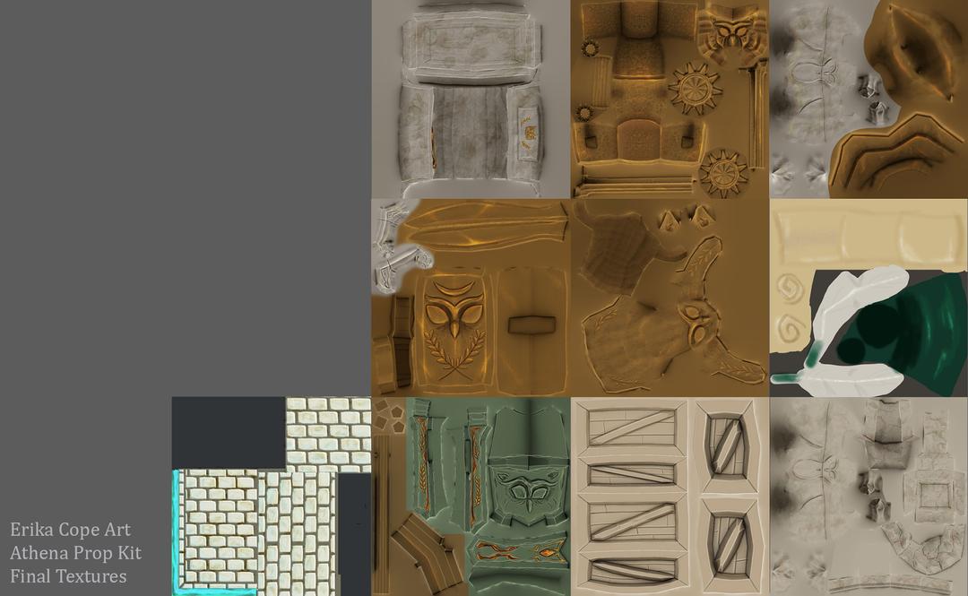 Athena_Final_Textures.png