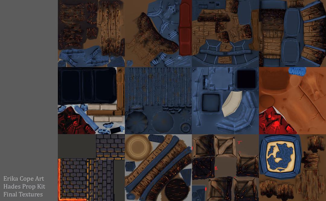 Hades_Final_Textures.png