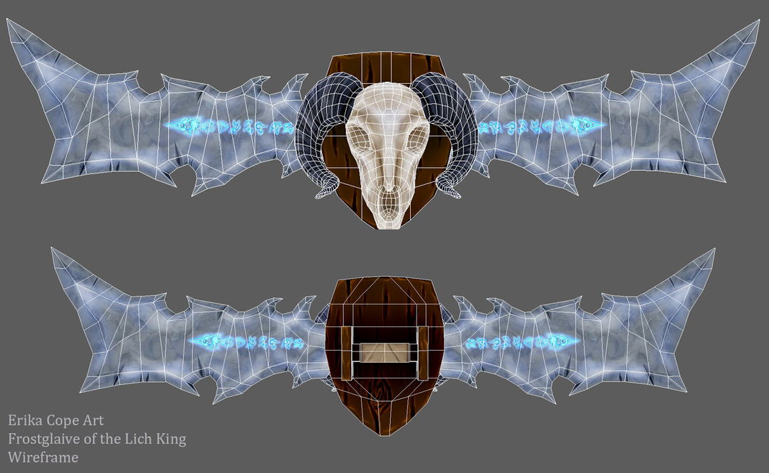 Frostglaive_Final_Wireframe.png