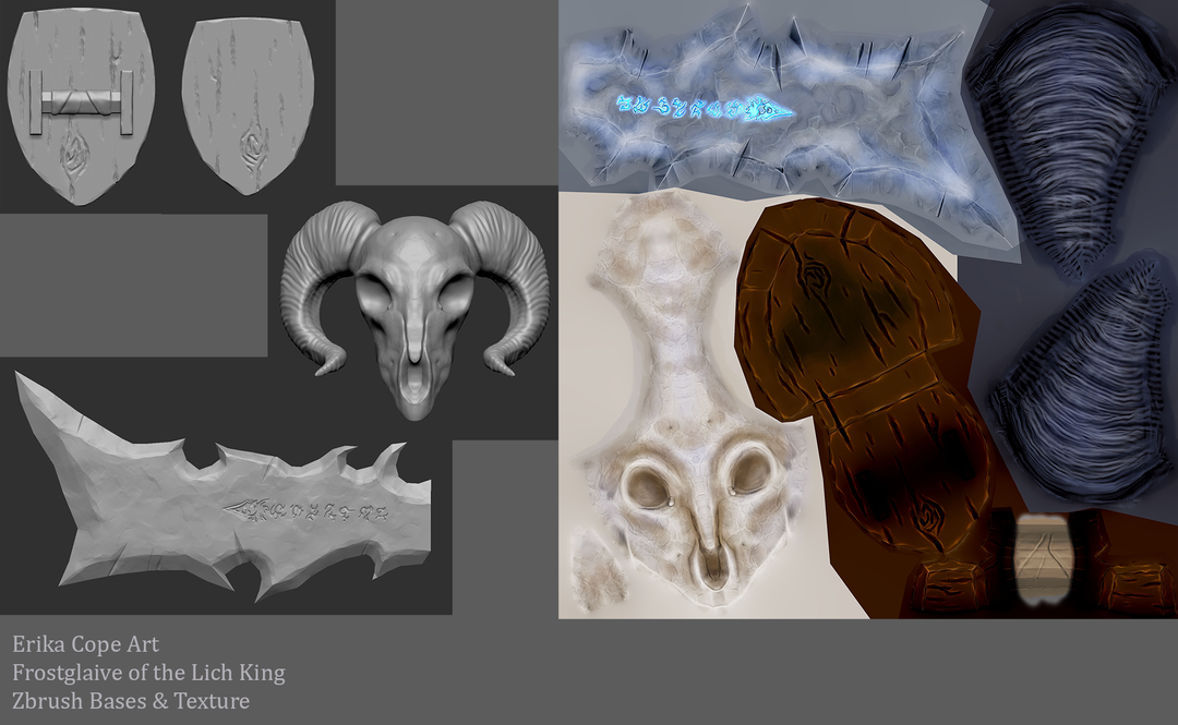 Frostglaive_Final_Zbrush_Texture.png