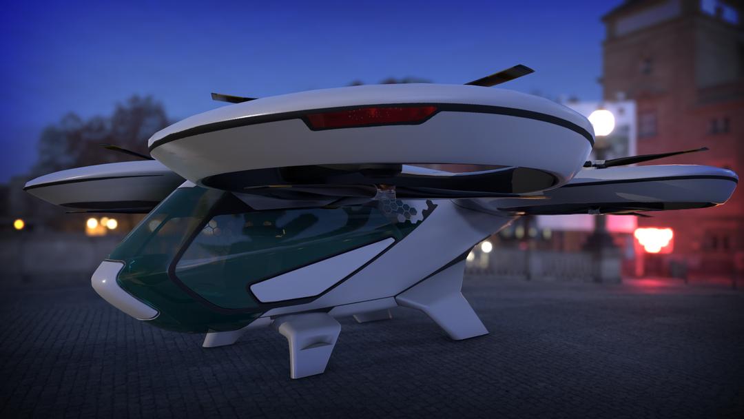 CitybusScreenshot02.png