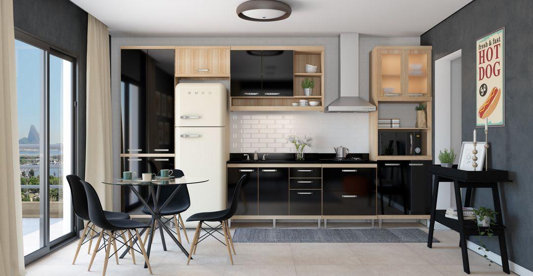 Kitchen Interiors rahul sonawane finaldelivery jpg