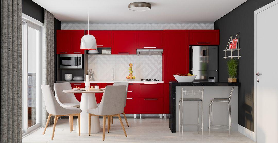 Kitchen Interiors rahul sonawane front 1 jpg