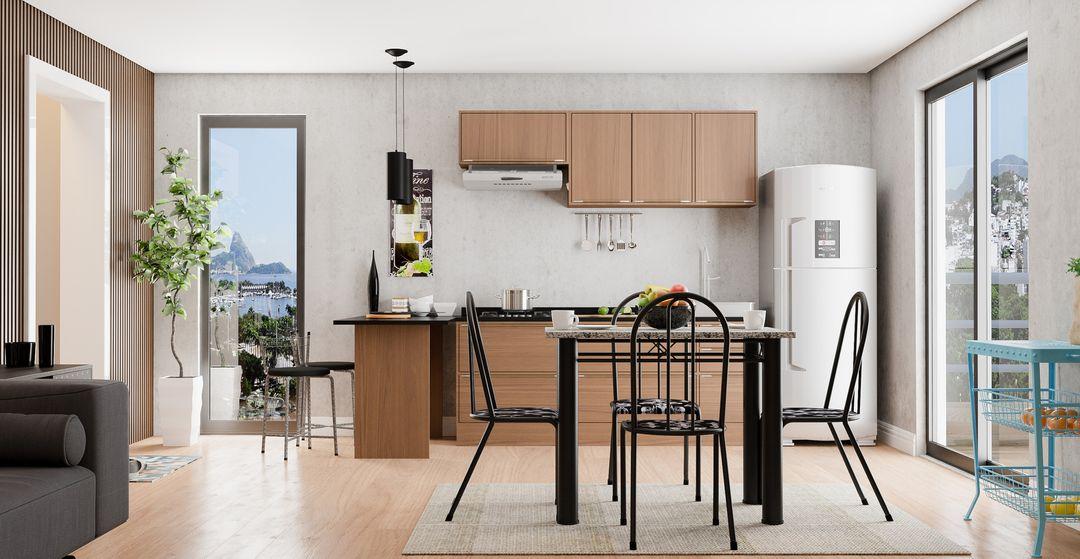 Kitchen Interiors rahul sonawane front final 0000 (1) jpg