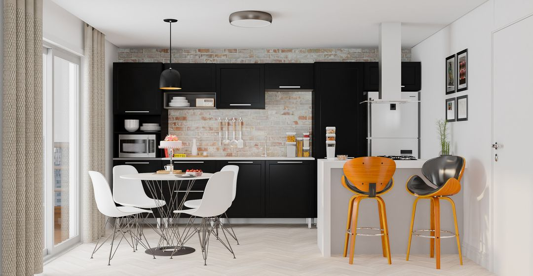 Kitchen Interiors rahul sonawane front jpg