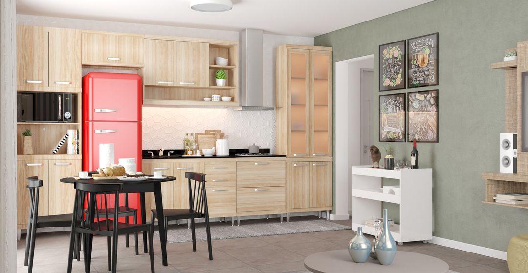 Kitchen Interiors rahul sonawane left (1) jpg