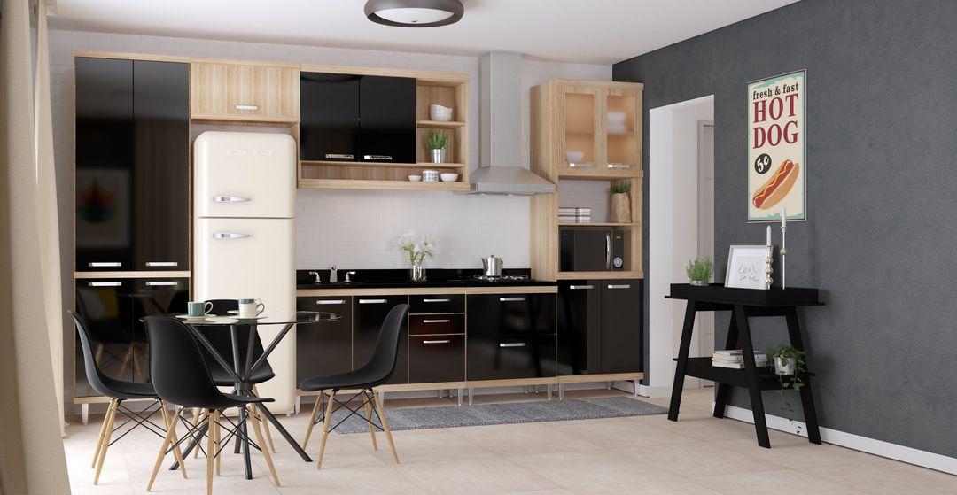 Kitchen Interiors rahul sonawane left (2) jpg