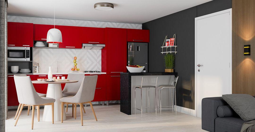 Kitchen Interiors rahul sonawane left 1 jpg