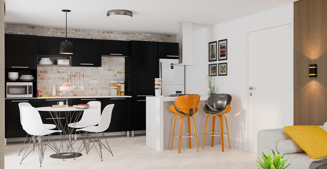 Kitchen Interiors rahul sonawane left jpg