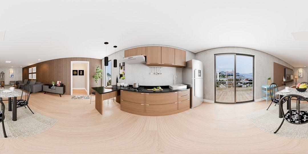Kitchen Interiors rahul sonawane pano final 0000 jpg