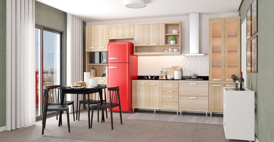 Kitchen Interiors rahul sonawane right (1) jpg