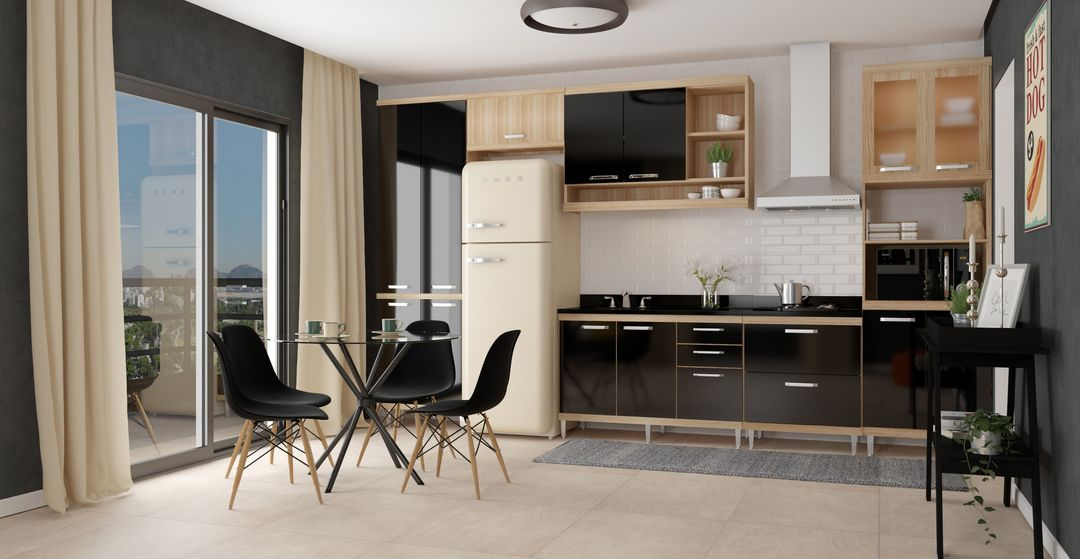 Kitchen Interiors rahul sonawane right (2) jpg