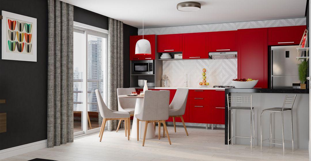 Kitchen Interiors rahul sonawane right 1 jpg