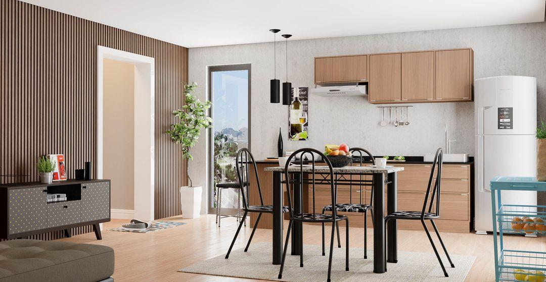 Kitchen Interiors rahul sonawane right final 0000 (1) jpg