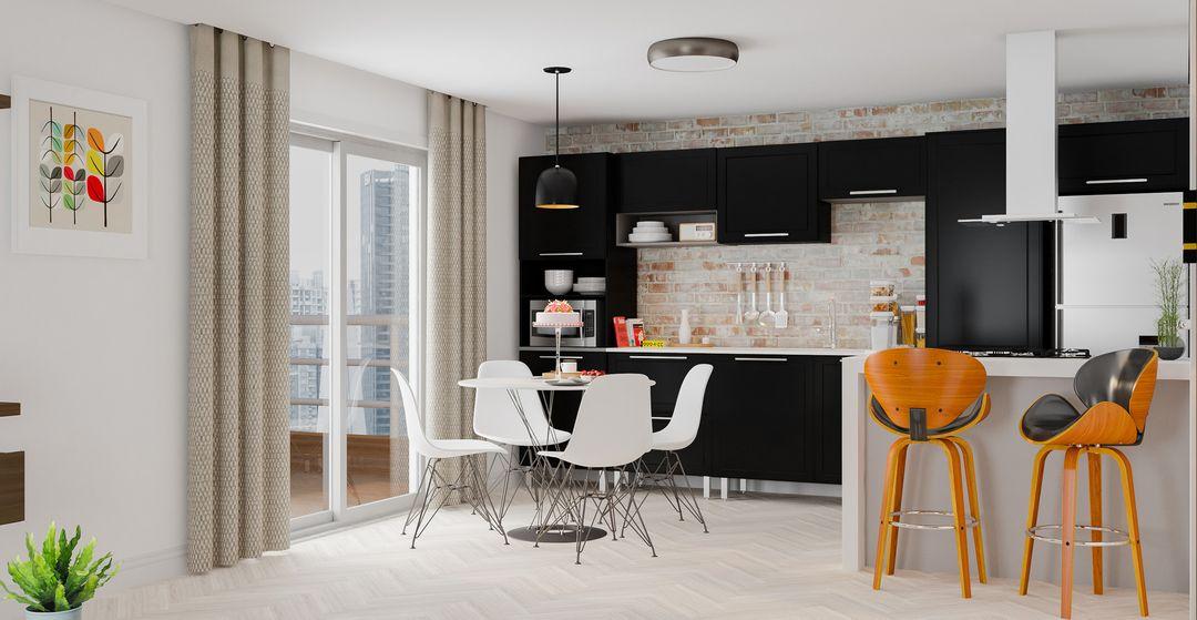 Kitchen Interiors rahul sonawane right jpg