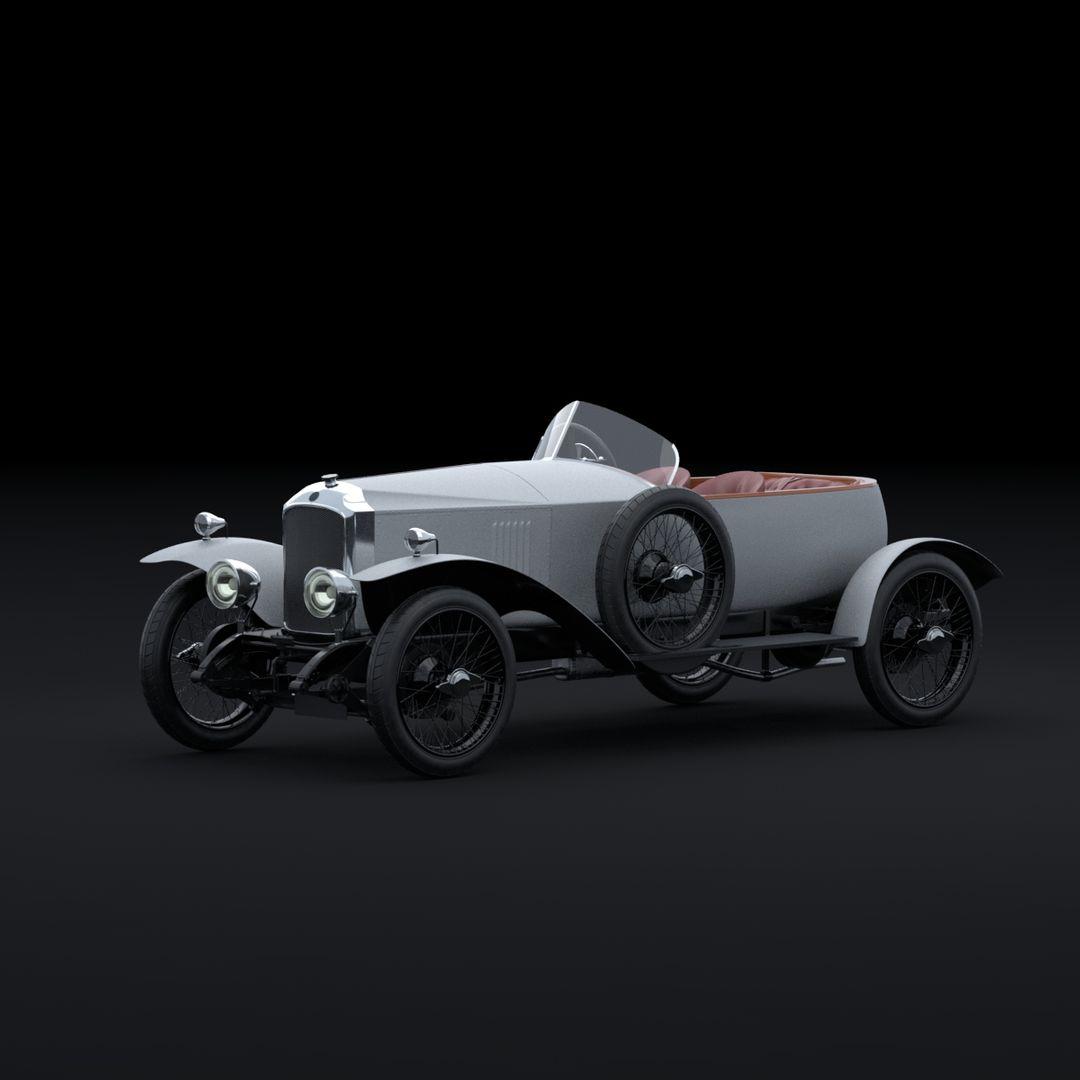 Vauxhall 30-98 Wensum (1924) Maya Vauxhall 30 98 jpg