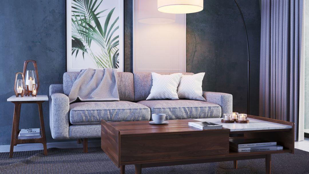 living_room_interoir_1.jpg