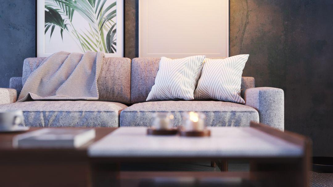 living_room_interoir_2.jpg