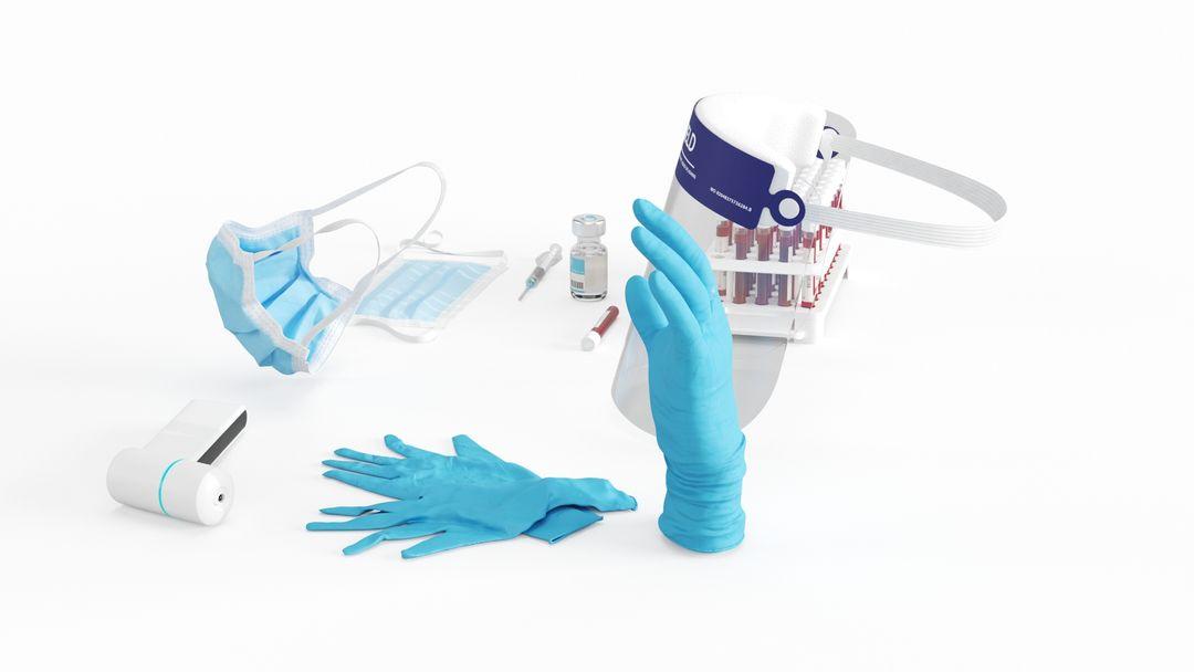 FR Medical set_0018.jpg