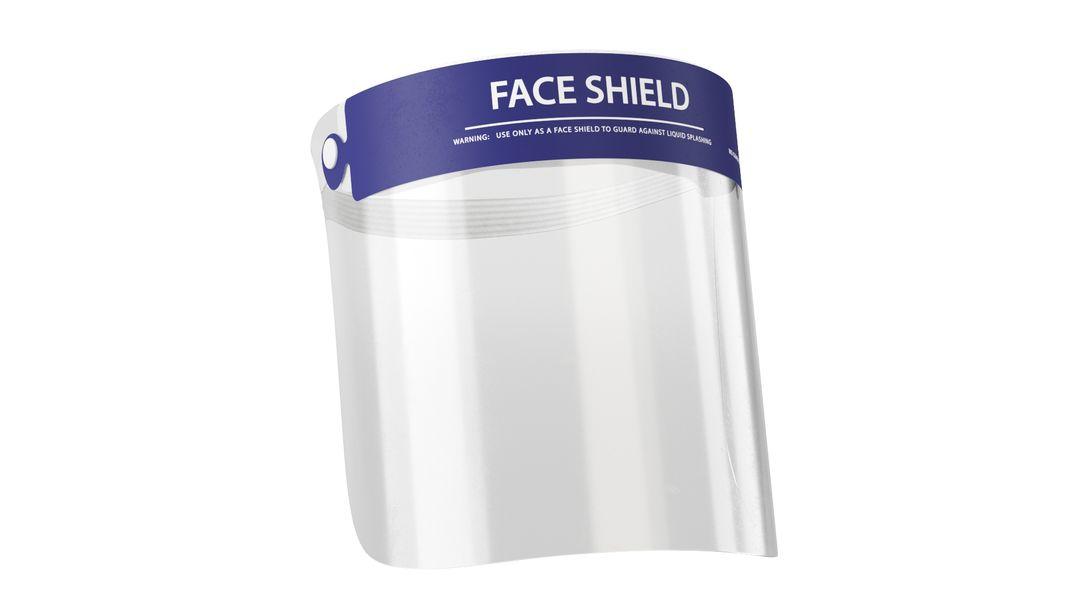 Face_Shield_0000.jpg