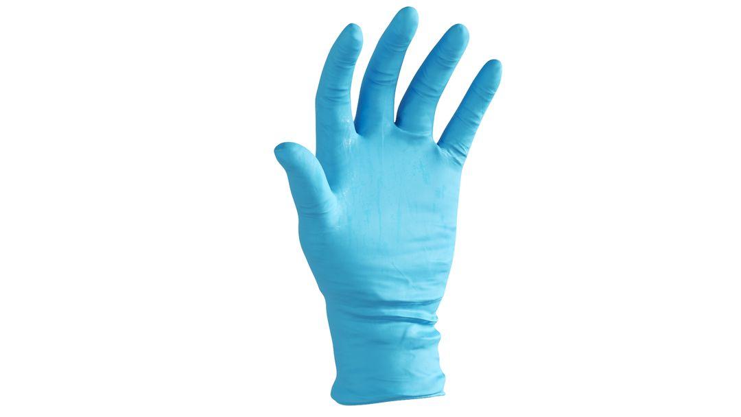 Medical_Gloves_0000.jpg