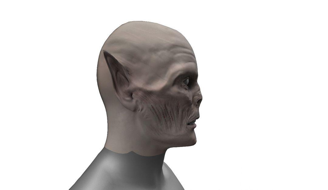 antonios-syrakoulis-vampire-iray-test-render-skin-2.jpg