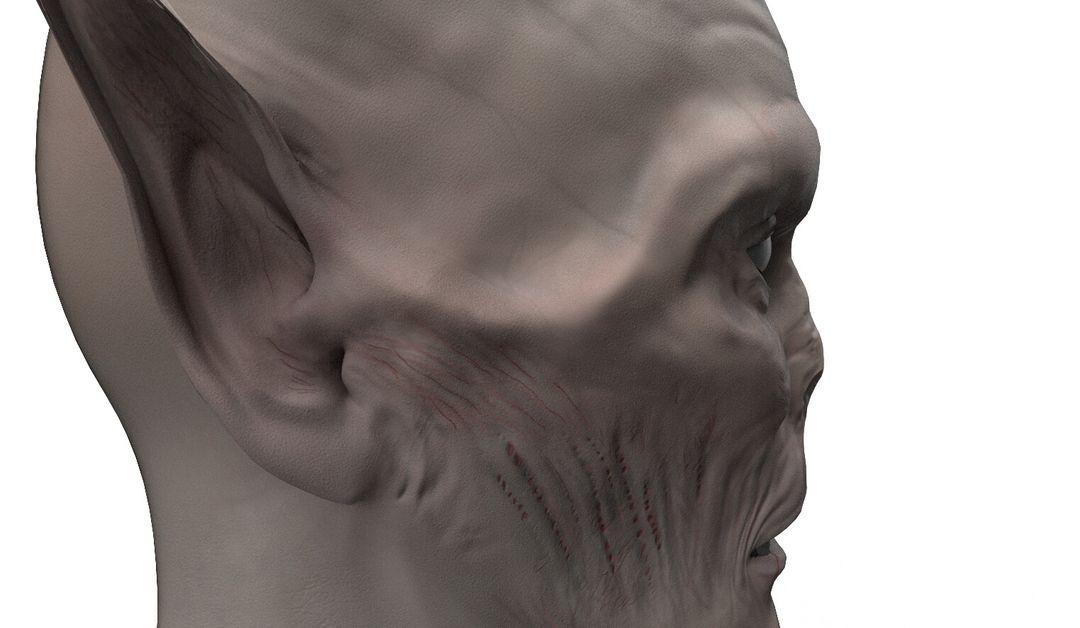 antonios-syrakoulis-vampire-iray-test-render-skin-6.jpg