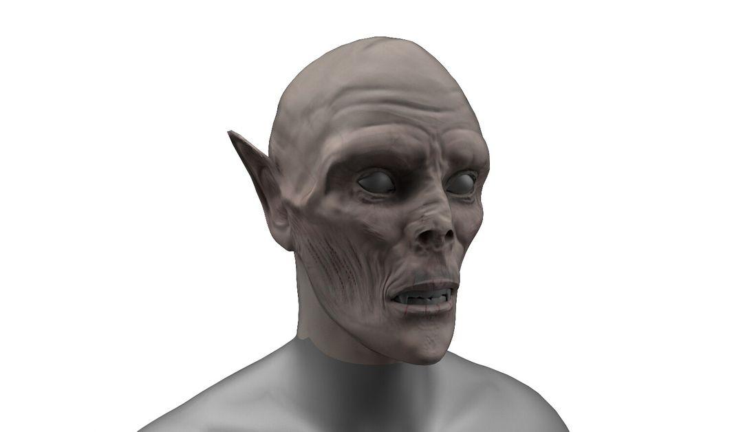 antonios-syrakoulis-vampire-iray-test-render-skin.jpg