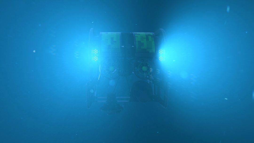 Deep Sea ROV sam kevern screenshot1434111 jpg
